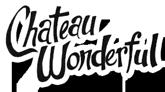 chateauwonderful