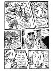 webcomicFXStance11