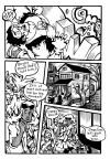 webcomicFXStance20