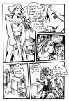 webcomicFXStance22