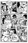 webcomicFXStance24