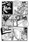 webcomicFXStance32