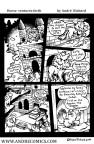 HorseandCatWebcomic15-incognito-byAndreRichard