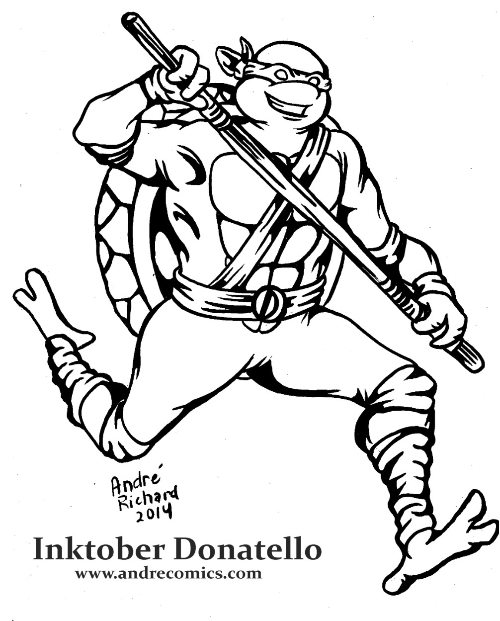 Oct23-Donatello-AndreRichard