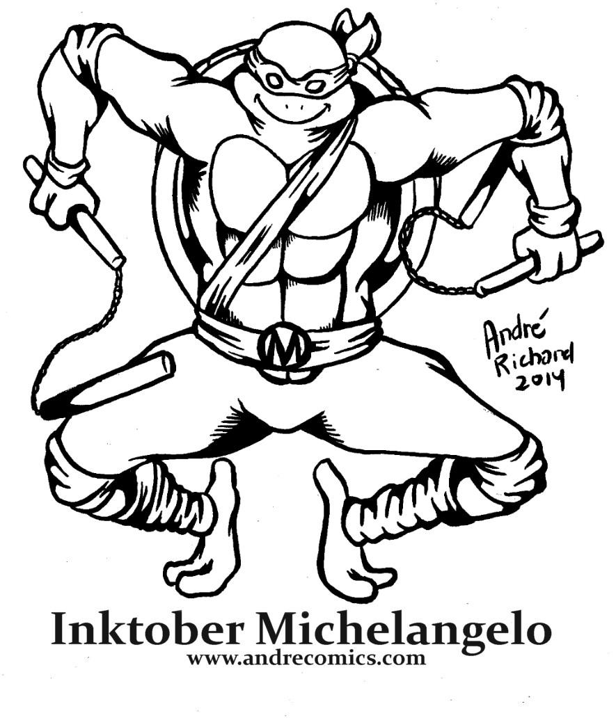 michelangelo-andrerichard