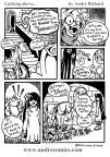 HorseandCatWebcomic23-Greetings-byAndreRichard