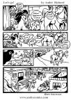 HorseandCatWebcomic25-chase-byAndreRichard