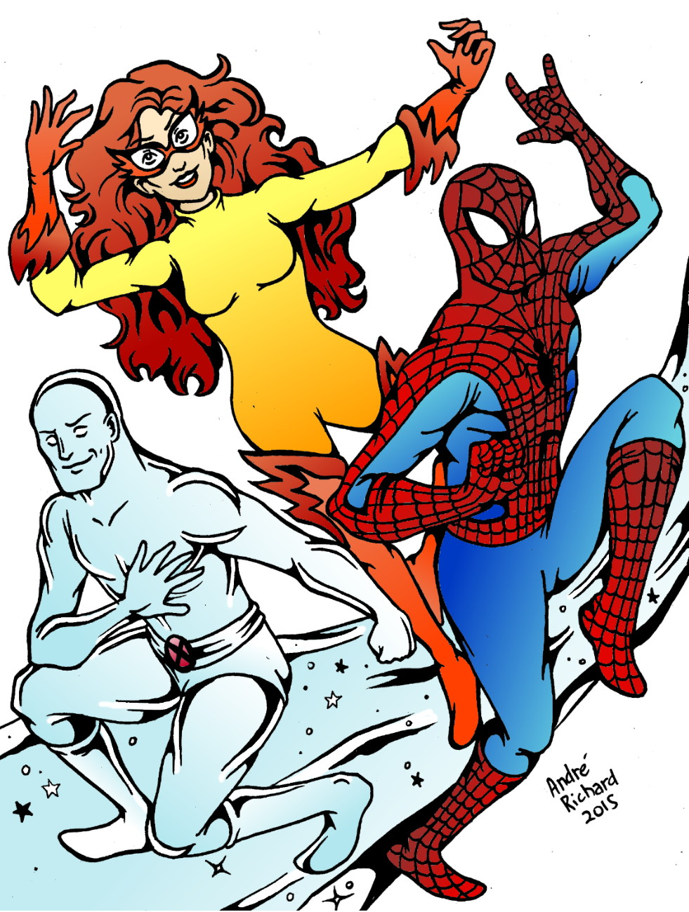 Spider-manAmazingFriends