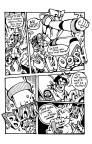 webcomicFXStance40