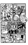 webcomicFXStance44