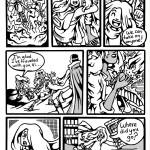 webcomicFXStance45