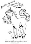 horseandcatwebcomic38-magic-corrected-andrerichard