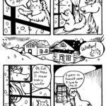 horseandcatwebcomic39-winteragain-andrerichard